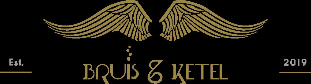Banner Bruis&Ketel